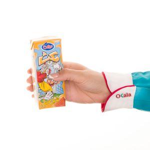 سوپر مارکت اینترنتی شیر عسل 200 سی سی  میهن