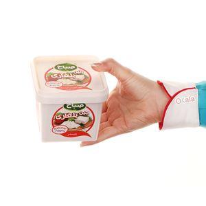 فروشگاه اینترنتی پنیر بلغاری آی ام ال 400 گرمی صباح