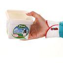 خرید اینترنتی پنیر لاکتیکی آی ام ال 400 گرمی صباح