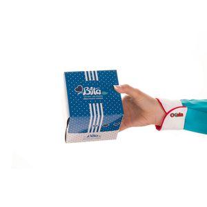 فروشگاه اینترنتی دستمال کاغذی مکعبی بیتا