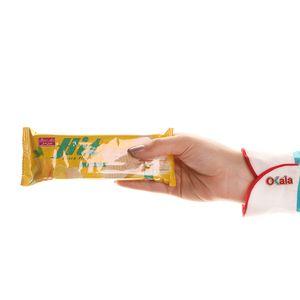 سوپر مارکت اینترنتی ویفر با کرم سفید لیمویی،هیت 40 گرمی شیرین عسل