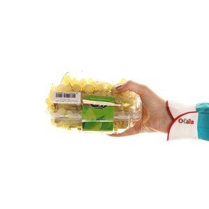 سوپر مارکت اینترنتی انگور عسگری 500 گرمی بلوط