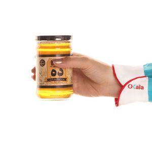 سوپر مارکت اینترنتی عسل چهل گیاه 360گرمی دهدر