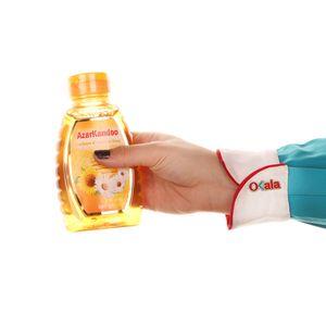 سوپر مارکت اینترنتی عسل پت 360 گرمی آذر کندو