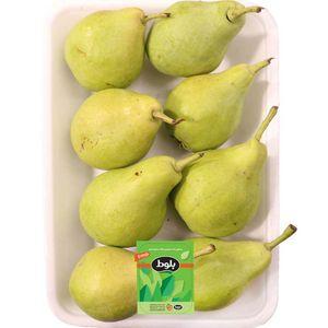 گلابی شاه میوه درجه یک 1 کیلویی بلوط