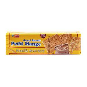 بیسکویت پتی مانژ  95 گرمی آوند