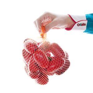 خرید اینترنتی کوکتل گوشت 55% 1000 گرمی آزما