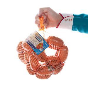خرید اینترنتی کوکتل ویژه70% 1000 گرمی آزما