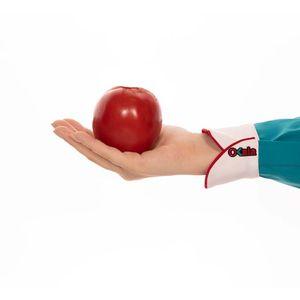 سوپر مارکت اینترنتی گوجه فرنگی گلخانه ای درجه یک فله 1 کیلوگرمی