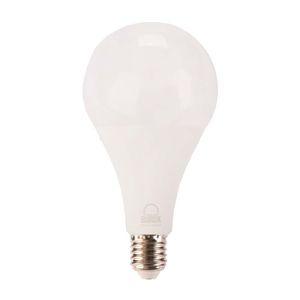 لامپ حبابی 25 وات آفتابی ال ای دی بروکس
