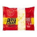 پنیر پیتزا پروسس رنده شده 500 گرمی206