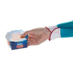 سوپر مارکت اینترنتی قیمه ماهی تن کلیدار 230 گرمی تحفه