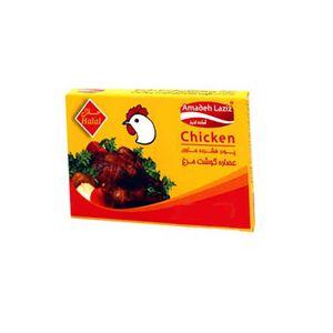 سوپرمارکت آنلاین عصاره مرغ 80 گرمی آماده لذیذ