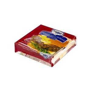 سوپر مارکت اینترنتی پنیر ورقه ای چیز برگر 180 گرمی پگاه