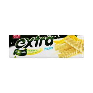 ویفر مانژ اکسترا موز 70 گ شیرین عسل